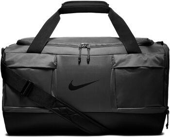 Nike Vapor Power sporttas Grijs