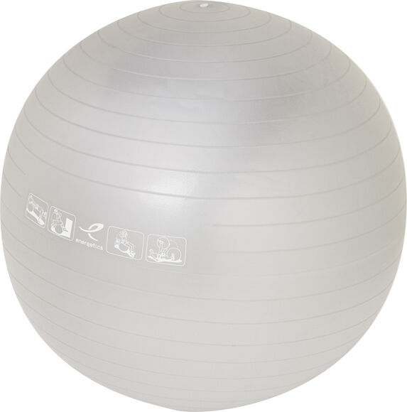 Gymbal 65cm