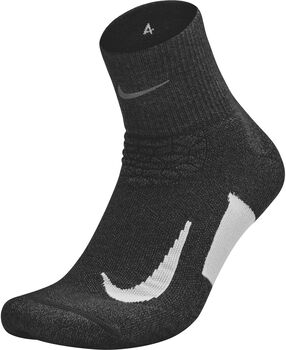 Nike Cushion sokken Zwart