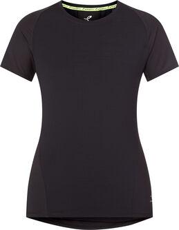 Maiva shirt