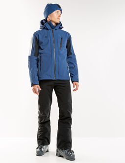 Lois ski-jas