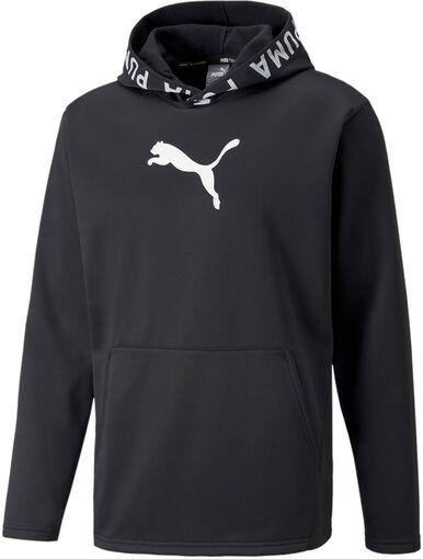 Train Pwr Fleece hoodie