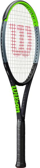Blade 100L V7.0 tennisracket
