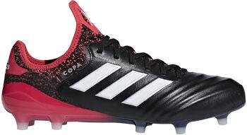 ADIDAS Copa 18.1 FG voetbalschoenen Zwart