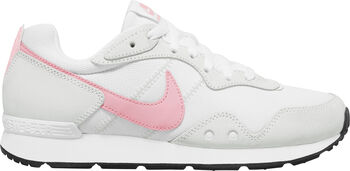 Nike Venture Runner sneakers Dames