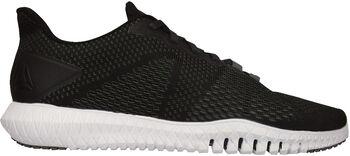 Reebok Flexagon fitness schoenen Heren Zwart