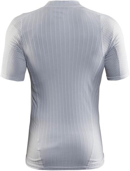 Active Extreme 2.0 Short Sleeve ondershirt