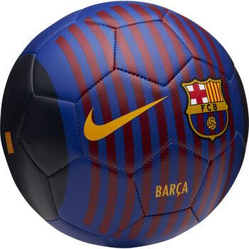 Nike FC Barcelona Prestige bal Blauw