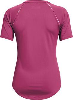 Rush Scallop t-shirt