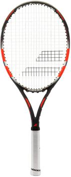 Babolat Flow Tour tennisracket Grijs