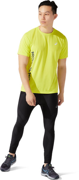 SMSB Run shirt