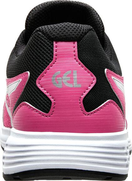 GEL-Ikaia 9 kids hardloopschoenen