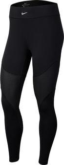 Pro Aeroadapt legging