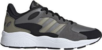ADIDAS Chaos sneakers Heren Grijs