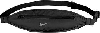 Nike Capacity 2.0 Small heuptas Zwart