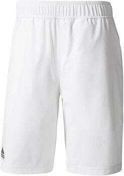 Tretorn Advantage short Heren Wit