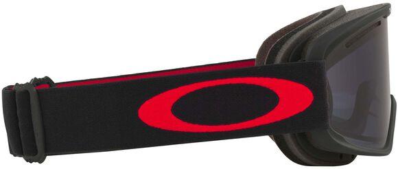 O Frame 2.0 Pro XL skibril
