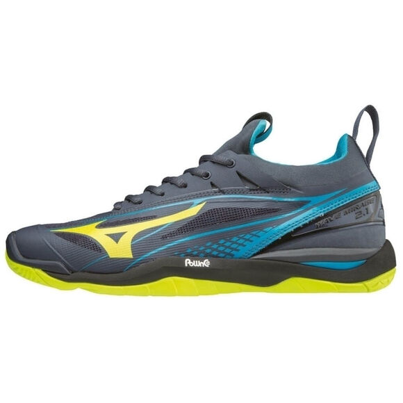 Wave Mirage 2.1 handbalschoenen