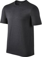 Dri-FIT Training Muscle top