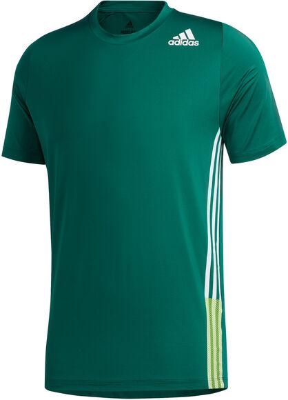 FreeLift 3-Stripes shirt