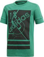ID Remix shirt