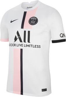 Paris Saint-Germain Dri-FIT Stadium uitshirt 21/22