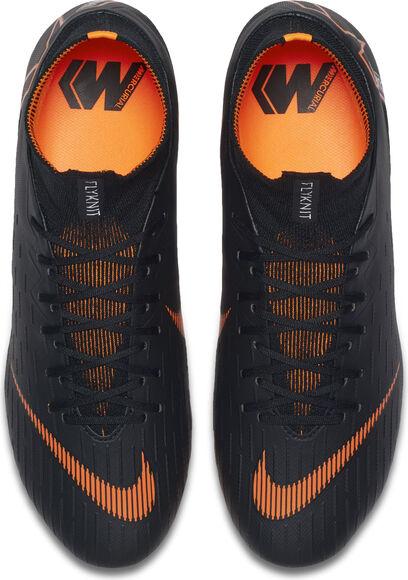 Superfly 6 Pro FG voetbalschoenen