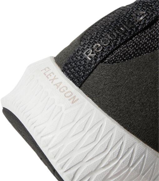 Flexagon fitness schoenen