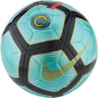 CR7 Strike voetbal