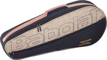 Babolat RH3 Essential tennistas Ecru