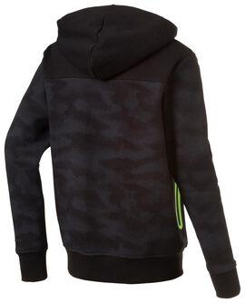 Toddy jr vest