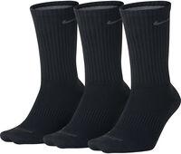 Drifit Lightweigt Crew 3-pak sokken