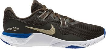 Nike Renew Retaliation TR 2 fitnessschoenen Heren