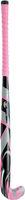 Synergy jr hockeystick