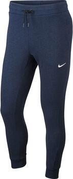Nike Paris Saint Germain Sportswear jogger Heren Zwart