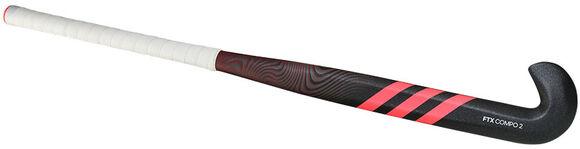 FTX Compo 2 hockeystick