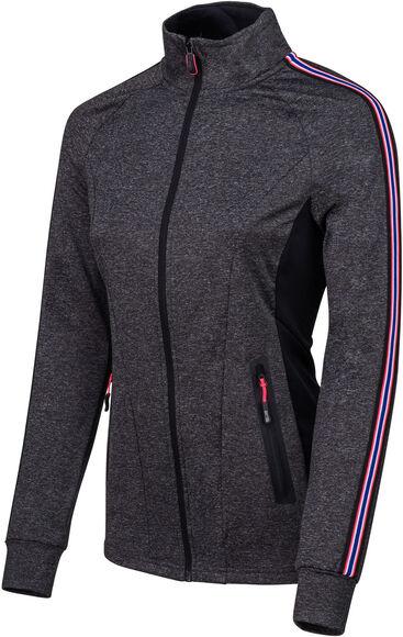 Sammy Plus vest