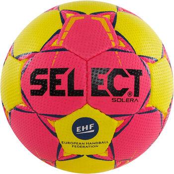 Select Solera handbal Geel