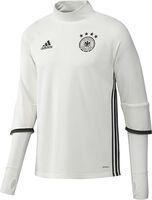 UEFA EURO 2016 Duitsland trainingsshirt