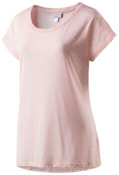 ENERGETICS Galinda shirt Dames Roze