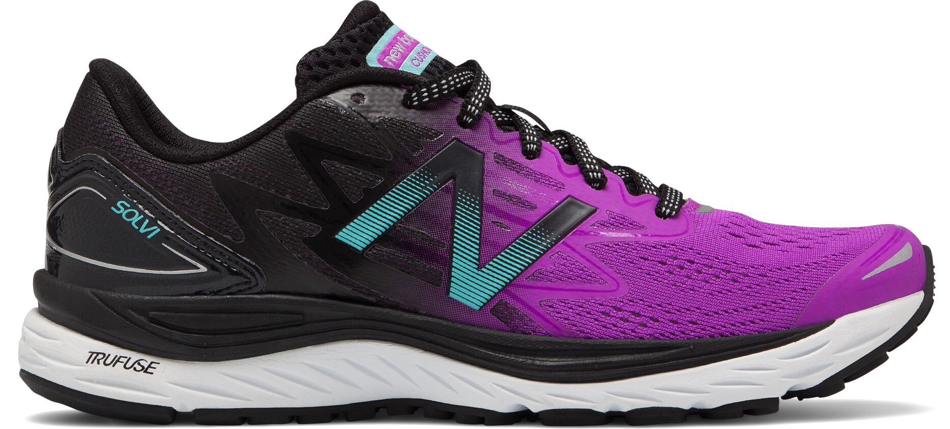 new balance dames intersport