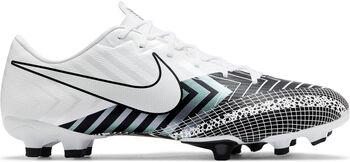 Nike Vapor 13 Academy MDS FG/MG voetbalschoenen Heren Wit