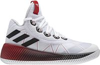 Energy Bounce jr basketbalschoenen