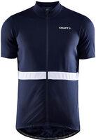Core Endur shirt