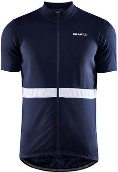 Craft Core Endur shirt Heren Blauw