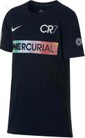 CR7 Football jr shirt