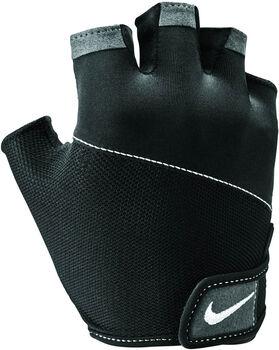 Nike Gym Elemental fitnesshandschoenen Dames Zwart