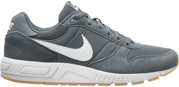 Nike Nightgazer sneakers Heren Zwart