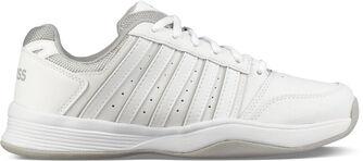 Court Smash Carpet tennisschoenen