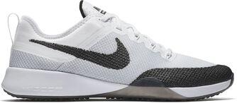 Air Zoom Dynamic fitness schoenen